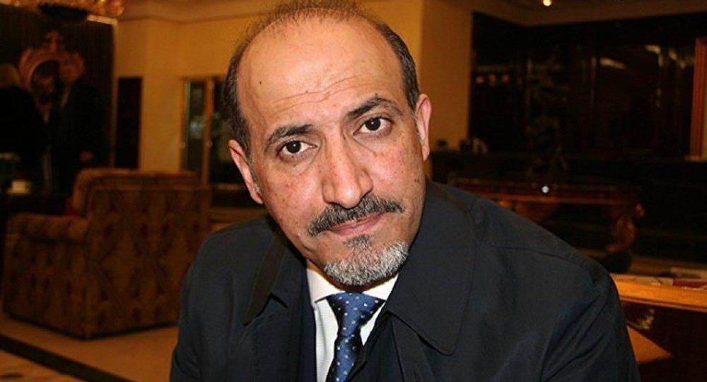 La délégation de l'opposition syrienne se rendra à Genève