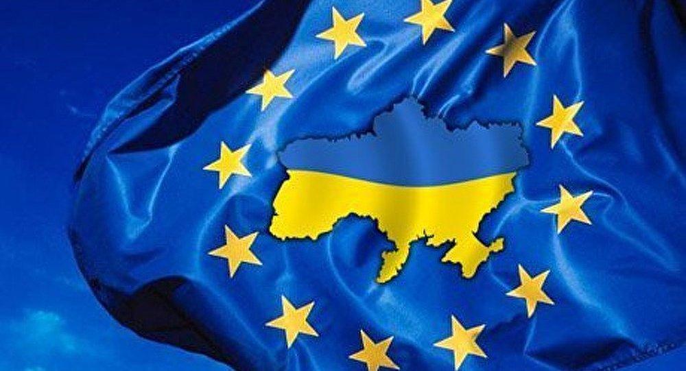 Le gouvernement de l'Ukraine a repris les préparatifs de l'association de l'UE