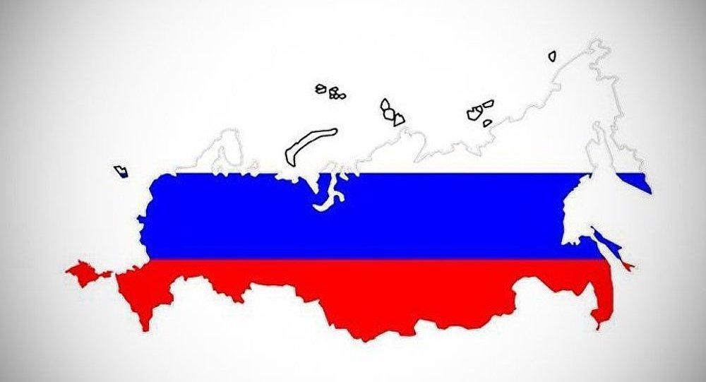La Crimée sera une zone économique exclusive