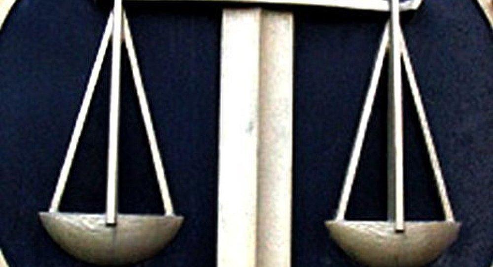 Egypte : 529 pro-Morsi condamnés à mort (sources judiciaires)