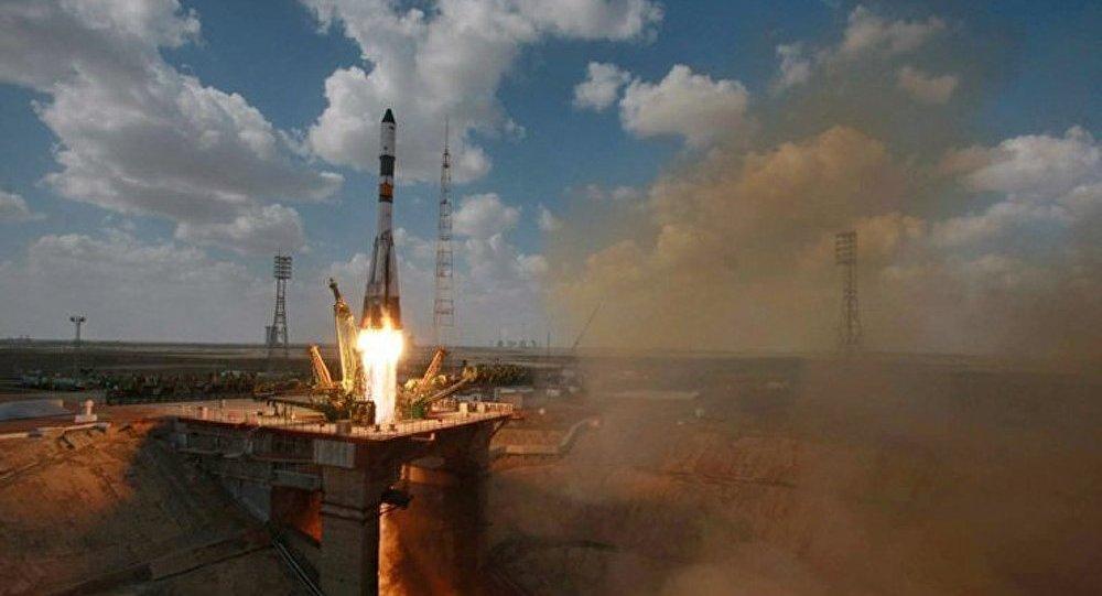 La Russie est capable d'effectuer une percée dans le domaine spatial (expert)