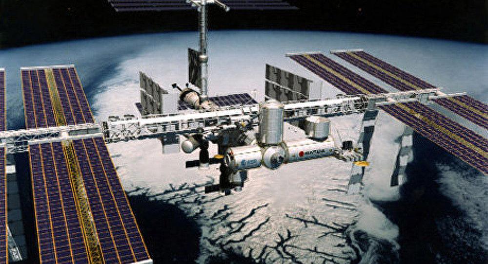 Journée de l'astronautique : des sms pour les cosmonautes