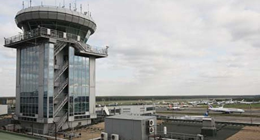 Aéroport de Domodedovo : ayant raté son avion, elle déclare avoir une bombe sur elle