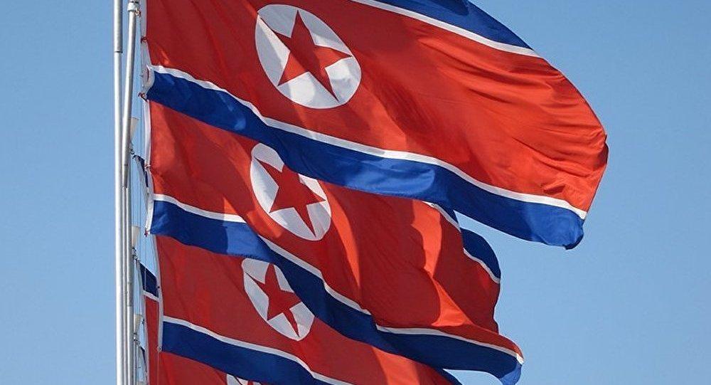 La Russie annule 90% de la dette nord-coréenne