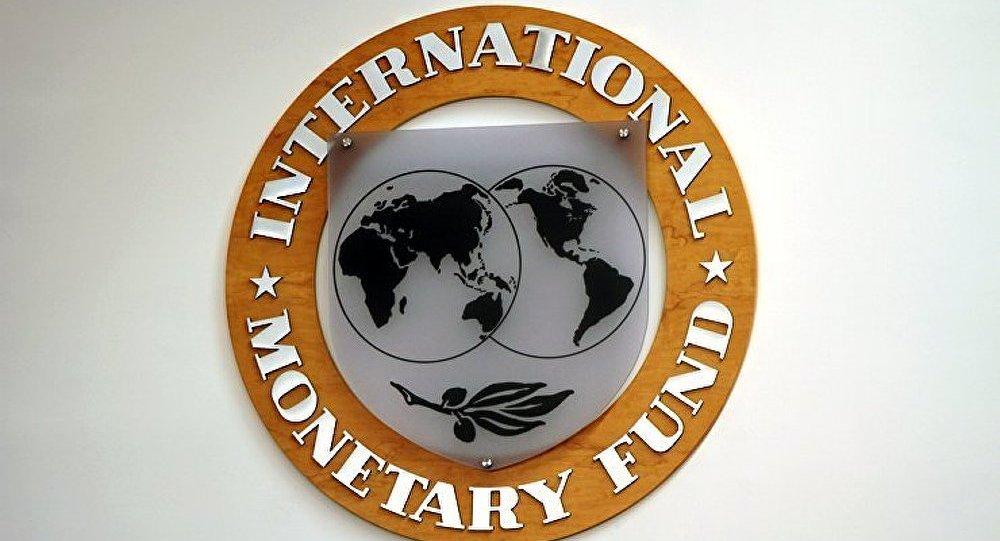 Ukraine : le FMI approuve un plan d'aide de 17 mds USD