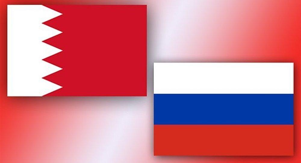 Bahreïn va investir davantage d'argent en Russie