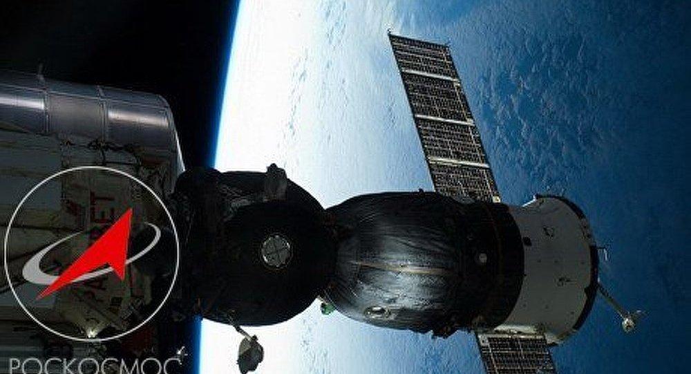 Moscou et Téhéran signent un protocole de coopération spatiale (journal)