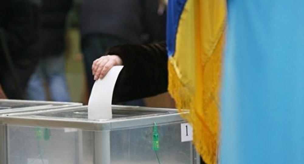 Ukraine : Poutine appelle à reporter le référendum à Donetsk et Lougansk
