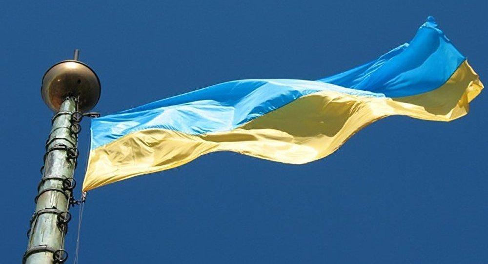 L'Ukraine compte obtenir 14 mds USD d'aide en 2014