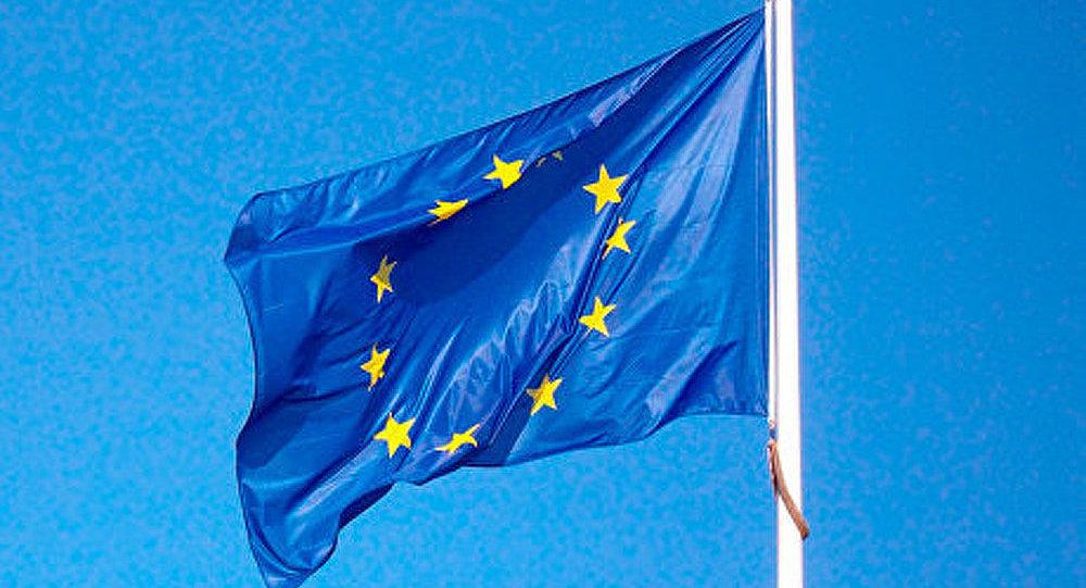 Ukraine : les pays de l'UE ont convenu de nouvelles sanctions contre Moscou