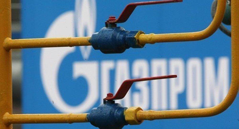Gaz/prépaiement : Gazprom coupera les livraisons si Kiev ne paie pas