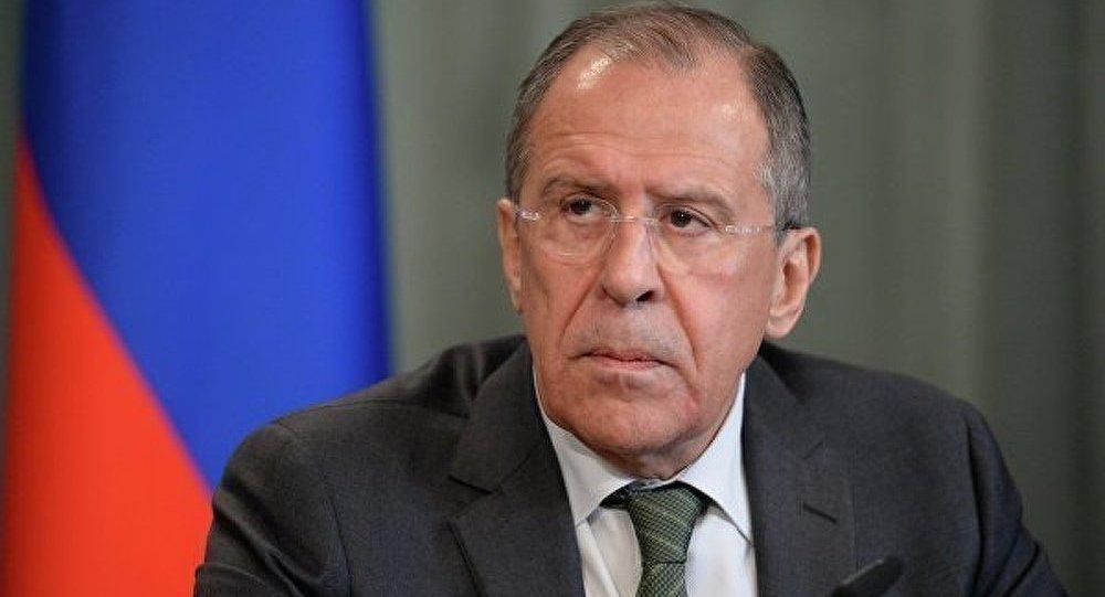 Russie-UE-OTAN : Moscou veut réviser les relations