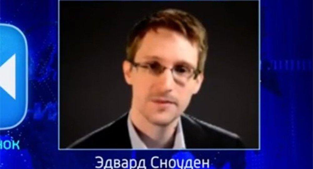 Prism: Snowden nie tout lien avec les autorités russes