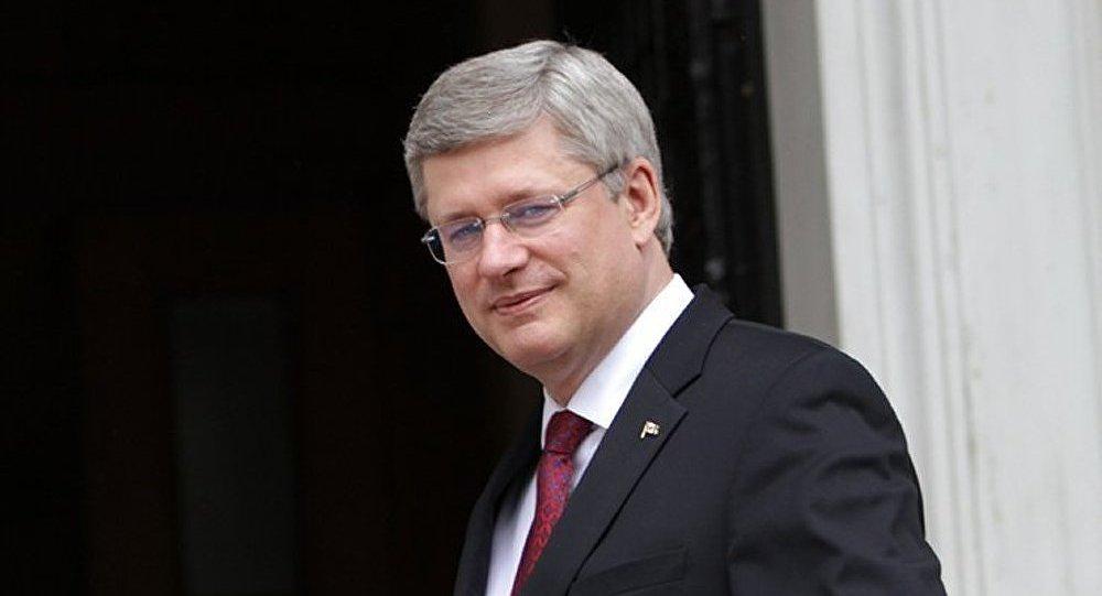 Santé : le Canada promet 3,5 milliards de dollars aux pays en développement