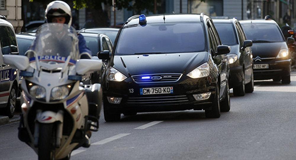 Le directeur d'UBS Belgique arrêté pour blanchiment d'argent