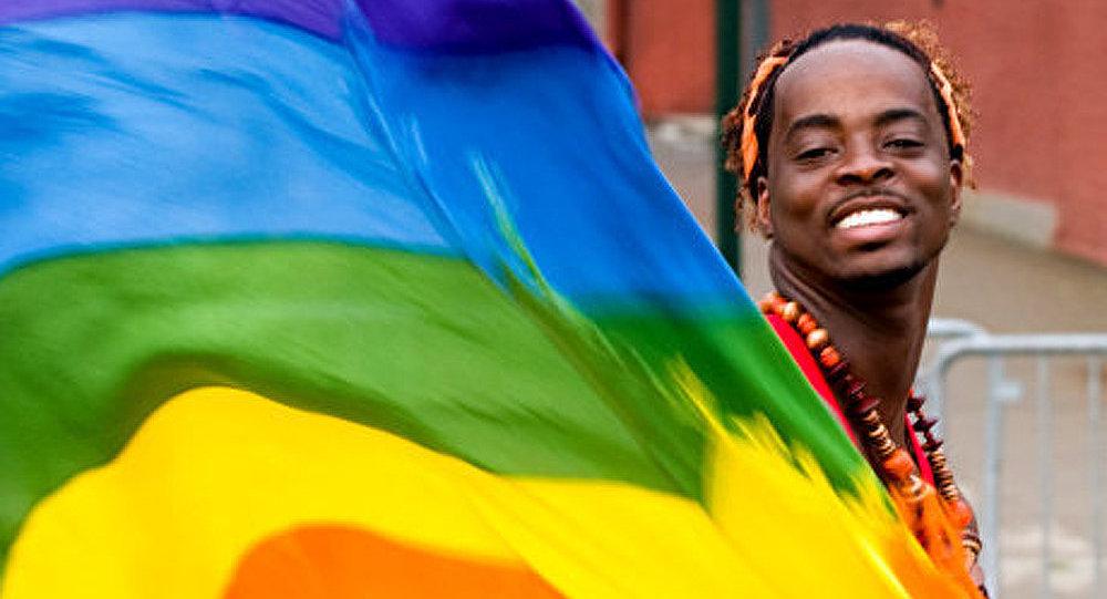 Washington prend des sanctions contre l'Ouganda à cause de sa loi anti-homosexualité