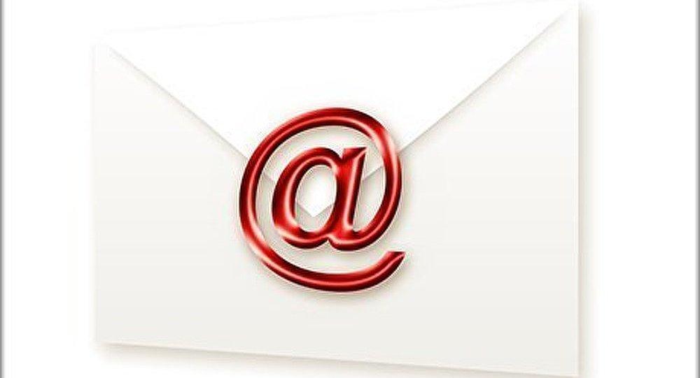 Lettre de remerciement de notre lecteur