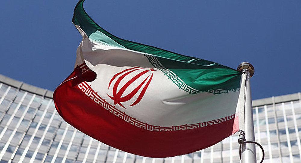Iran : fin des négociations nucléaires à Vienne, reprise le 2 juillet
