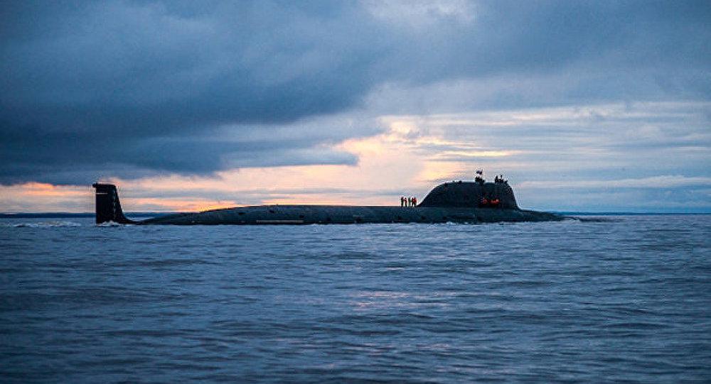 Marine russe : 50 nouveaux navires livrés en 2014