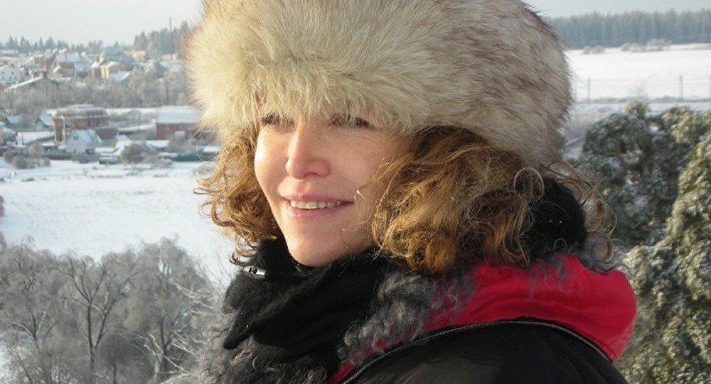 Vivre en Russie : une leçon d'espoir et de résilience pour une économiste dans le réel