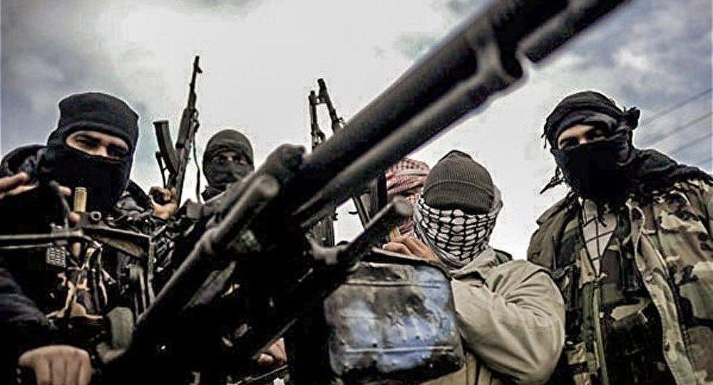 Environ 2.400 combattants tunisiens en Syrie, selon le ministère de l'Intérieur