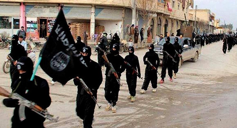 La leçon irakienne, remède à la cécité de l'UE sur l'Ukraine
