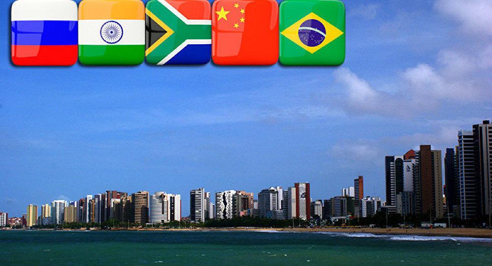 Les BRICS vont se doter d'une réserve financière commune