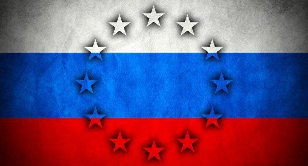 9 pays de l'UE bloqueront les sanctions économiques contre la Russie