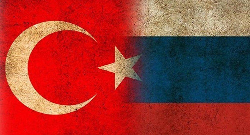 Ankara tient à la confiance de Moscou et à son amitié