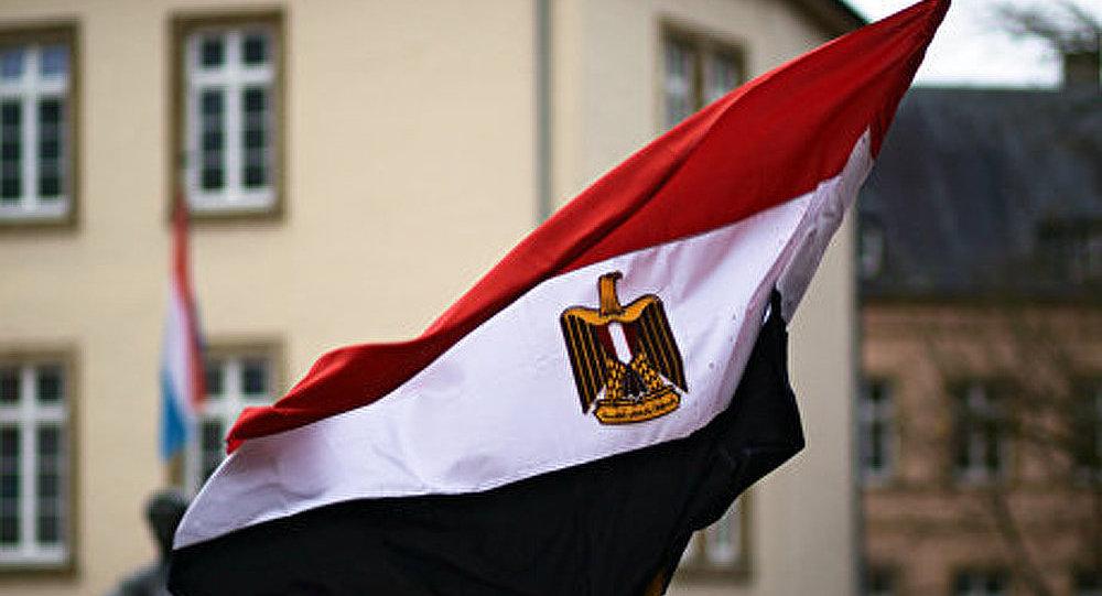 Egypte : la branche politique des Frères musulmans interdite (médias)