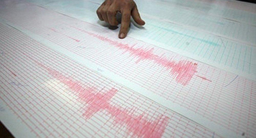 Japon : séisme de magnitude 6 au large de la côte nord