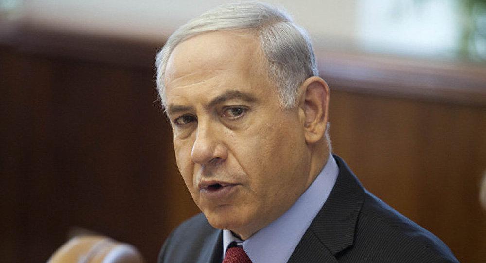 Israël ne reprendra pas les négociations sur une trêve si le Hamas continue à tirer
