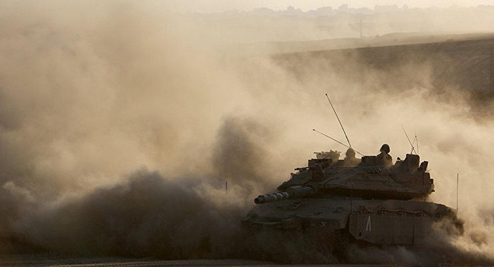 Palestine va discuter de la situation dans la bande de Gaza avec la Ligue arabe