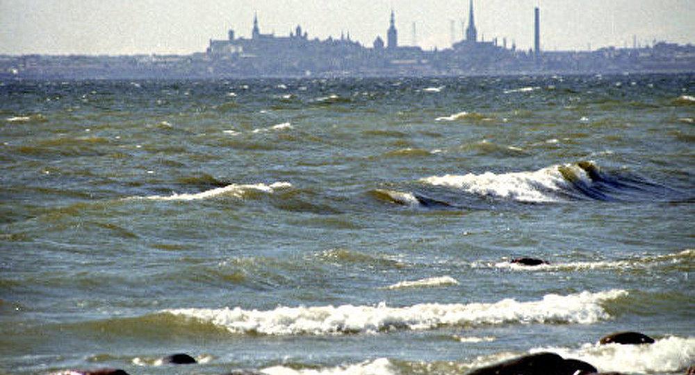 La Pologne a décidé de construire un nouveau canal vers la lagune de la Vistule