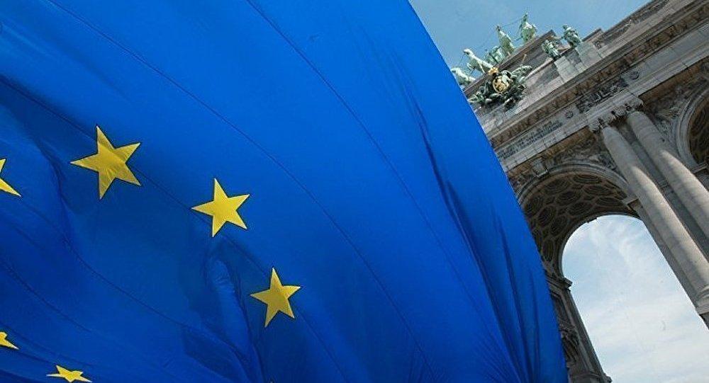 L'UE se penche sur sa récession