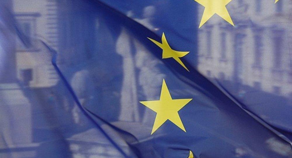 L'Europe s'interroge sur sa mauvaise situation économique