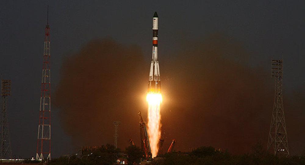 La NASA renoncera aux fusées russes