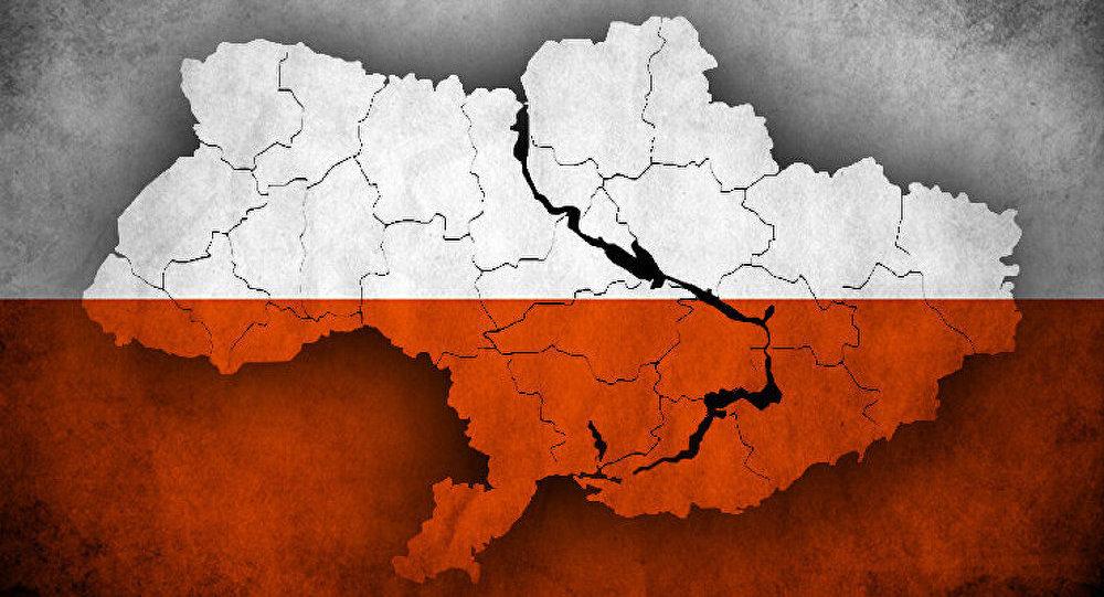 La Pologne enverra l'aide humanitaire destinée à l'armée ukrainienne (officiel)
