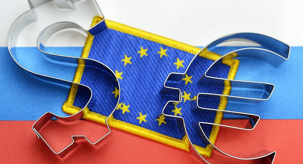 Les sanctions envers la Russie illustrent l'impuissance de l'UE (homme politique tchèque)