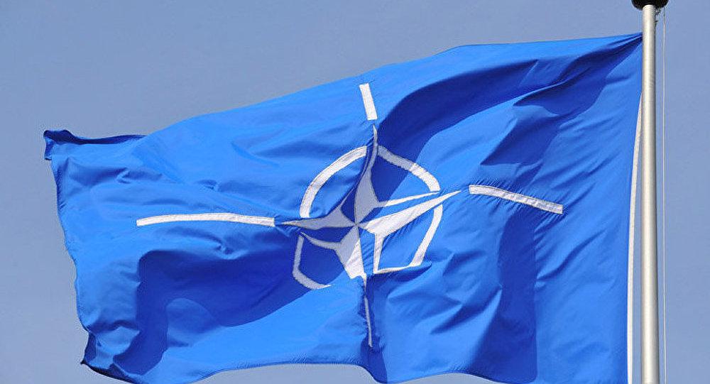 L'expansion de l'OTAN porte préjudice à l'Europe