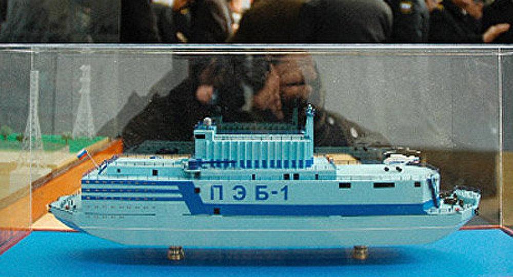 La Russie pourrait monopoliser le marché chinois du combustible nucléaire