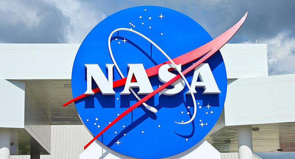 La NASA annonce un concours des vaisseaux cargo spatiaux