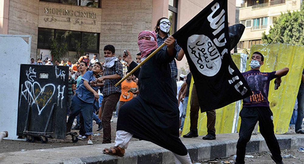 Expert du monde arabe : « nous, occidentaux, avons porté le conflit à un point de non-retour »