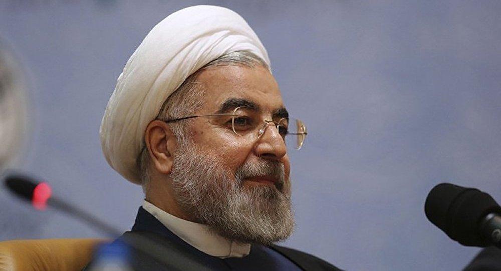 L'Iran a admis son incapacité de substituer les livraisons de gaz russe à l'Europe