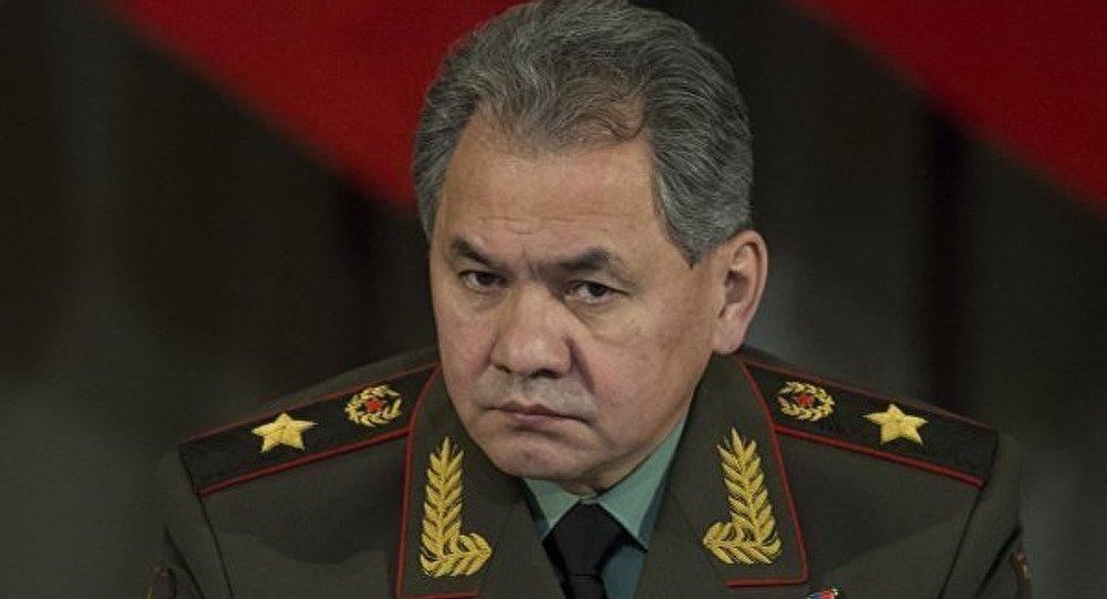 Propos US sur une possible guerre contre la Russie: inquiétude à Moscou