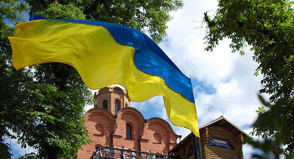 Paix en Ukraine: une tâche commune de la Russie et de l'Europe (de Villepin)