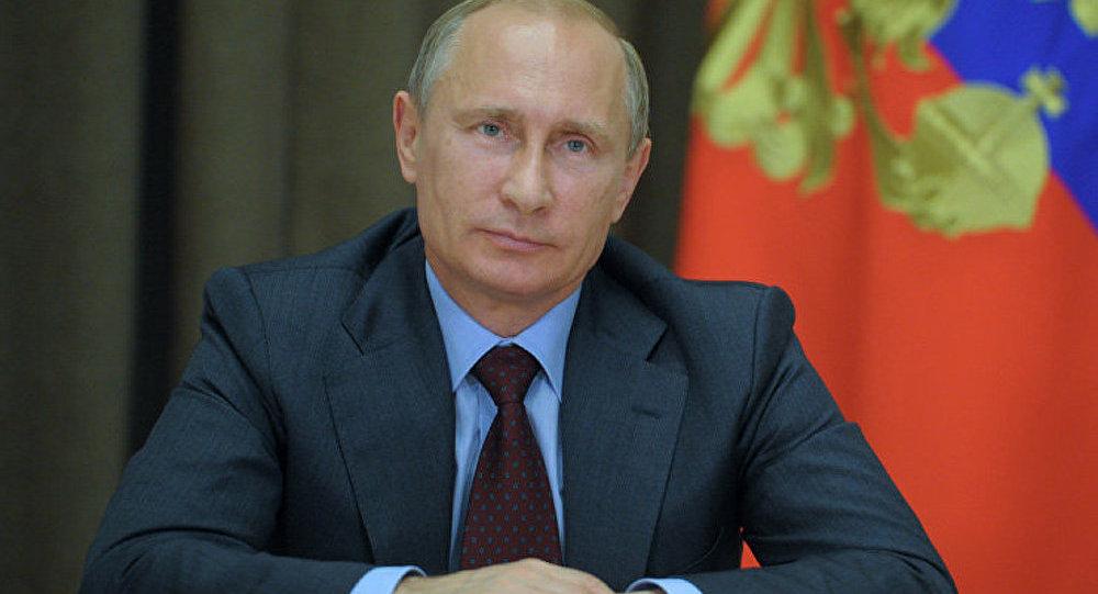 Poutine De Nouveau L Homme Le Plus Puissant Du Monde Selon Forbes
