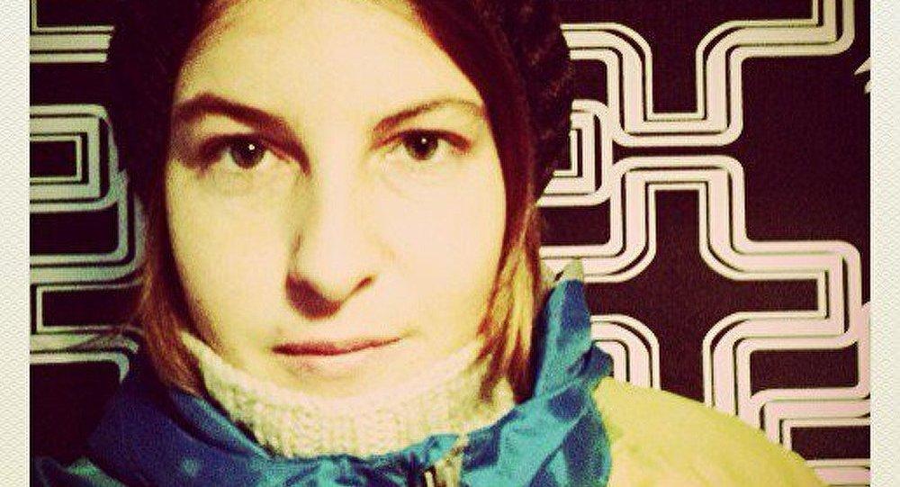 Islam : Entretien avec une journaliste allemande licenciée (Partie 2)