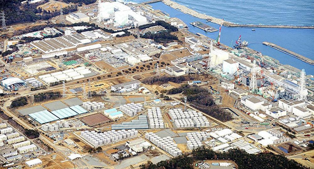 Fukushima veut accueillir les Jeux Olympiques de 2020