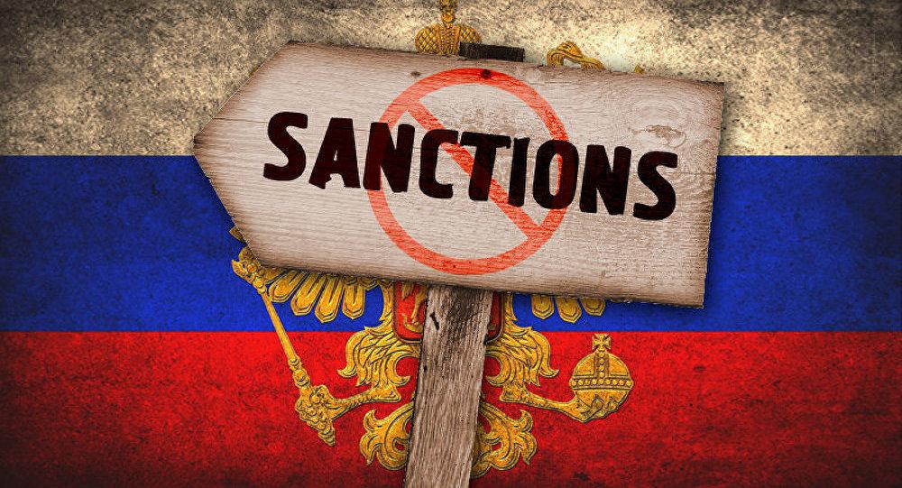 La Russie survivra à des difficultés auxquelles les autres pays ne survivront pas (experts)